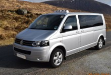 taxi, tours, airport collection,