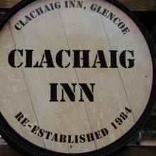 glencoe, scotland, west highland,