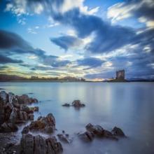 www.glencoephotography.co.uk