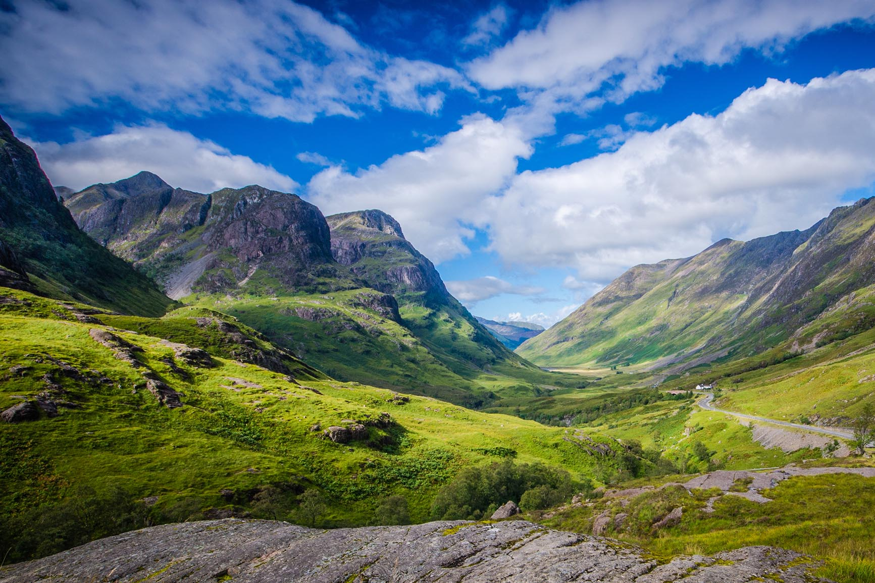 Image result for glen coe