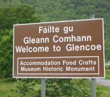 WelcometoGlencoe