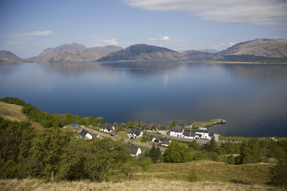 Discover glencoe for Hotels in fort william with swimming pool