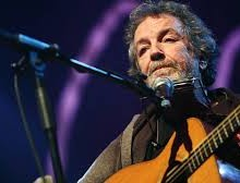 Andy Irvine concert crafts & things bbc celtic connection photo