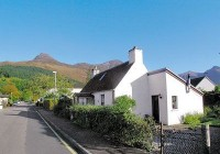 Etive Cottage