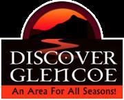 Discover Glencoe Logo (1)