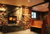 Bar, pub, beer, music, Clachaig, Glencoe, Hotel, Scotland