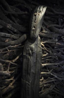 ballachulish-goddess