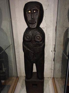 glencoe-museum-ballachulish-goddess