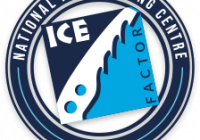 icefactor